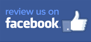 Facebook Review Banner