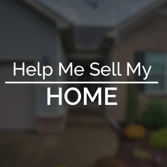 Help Me Sell My Home- Franklin Tn Listing Agent
