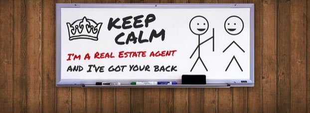 buyers agent in spring hill tn