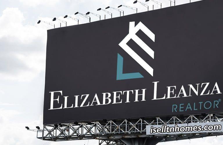 Realtor In Spring Hill TN Billboard