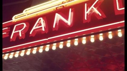 Franklin tn theatre