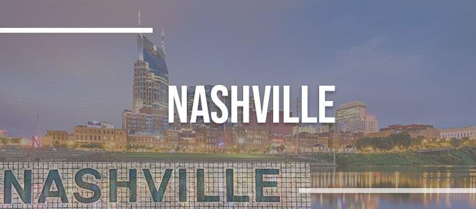 Nashville tn real estate agencies homes for sale