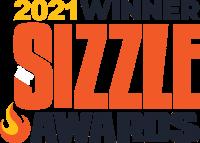 Franklinis Best Realtor Winner Elizabeth Leanza Realty One Group - Realtor