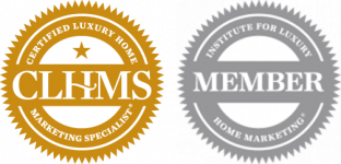 Franklin Tennessee Certified Luxury Home Marketing Specialist